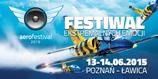 aerofestiwal