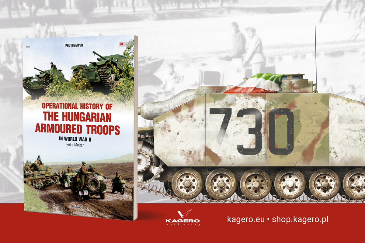 PS28 HungarianTroops reklamaFB