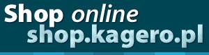 shop.kagero.pl